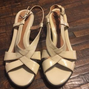 Women's Sofft Sandals